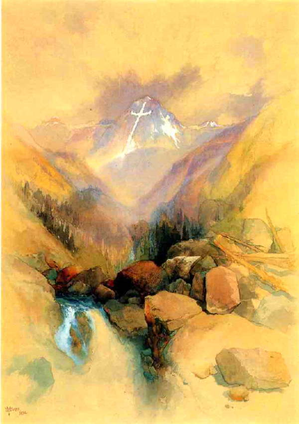 holycrosswatercolor.jpg