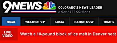 ice%20%281%29.jpg