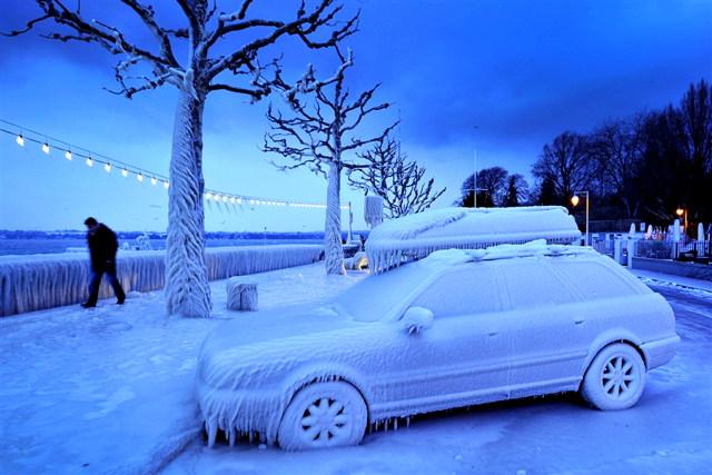 icecars.jpg