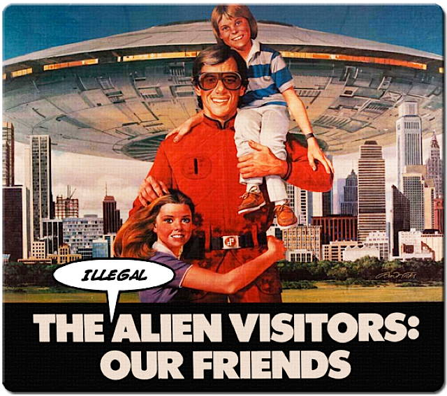illegal_alien_visitors.jpg