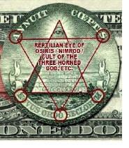 illuminati-dollar2.jpg
