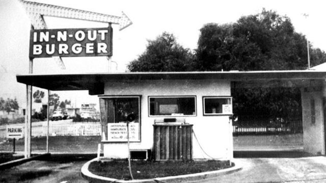 in-n-out-original_.jpg