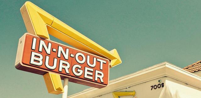 in-n-out-rewind-gear-patrol-lead-full.jpg