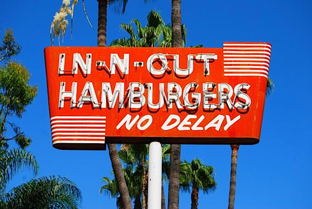 in-n-out-sign_.jpg