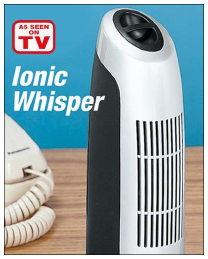 ionicwhisper.jpg