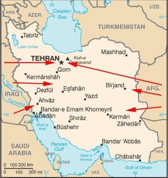 iraqexitstrategy.jpg