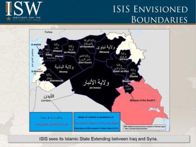 isis_envisioned_boundaries_0_0.jpg
