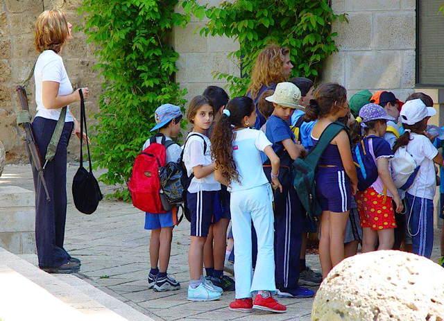 israeli-schoolchildre.jpg