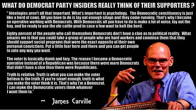 james-carville-quote._constituents_4_.jpg