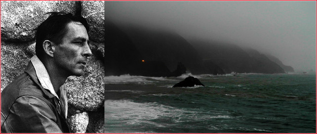 jeffers_big-sur_storm.jpg