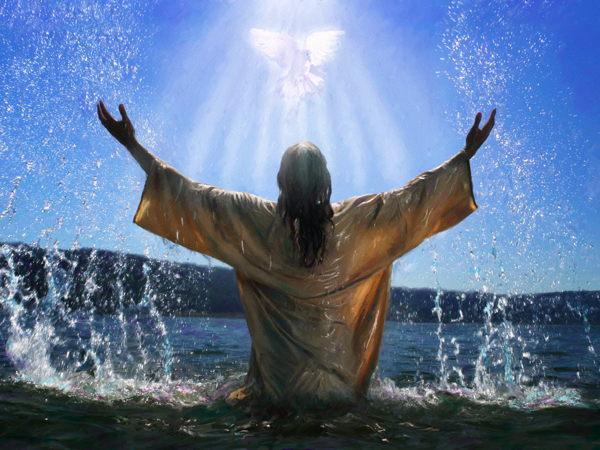 jesus-nazareth-585.jpg