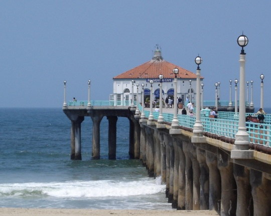 johnsonpier.jpg