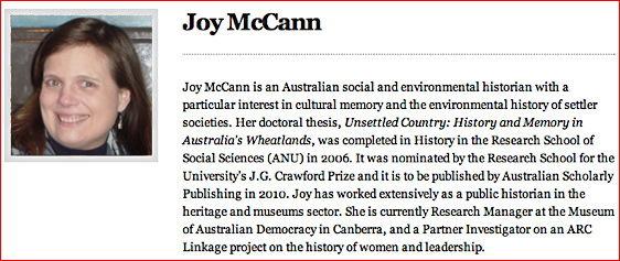 joymccann2.jpg