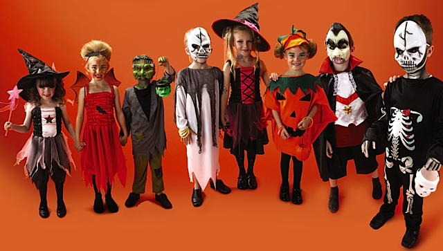 kids-halloween-costumes.jpg