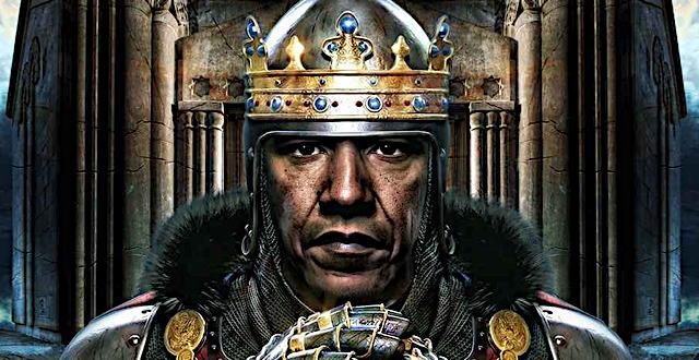 king-obama-59693.jpg