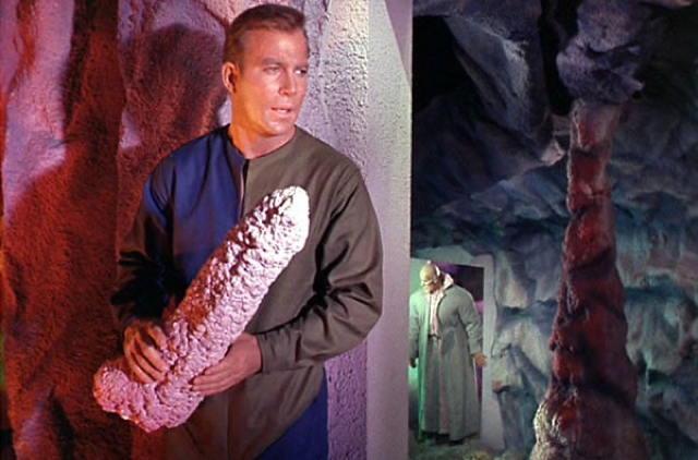 kirk-with-stalactite-dildo.jpg