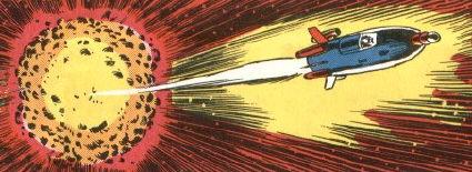 krypton1.jpg
