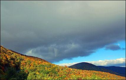 landscapewithstorm.jpg