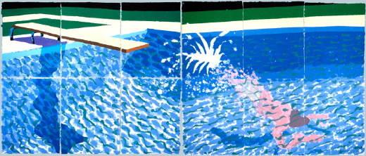 large_diver_78.jpg