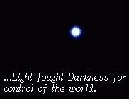 lighttime.jpg