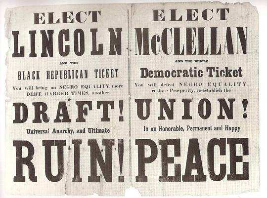 lincolndemoelectionposter.jpg