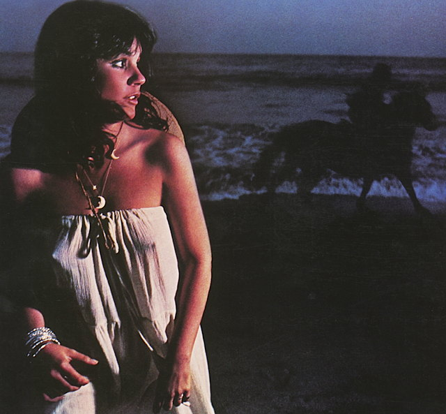 linda_ronstadt_-_hasten_down_the_wind.jpg