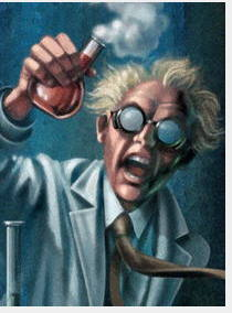 mad_scientist.jpg