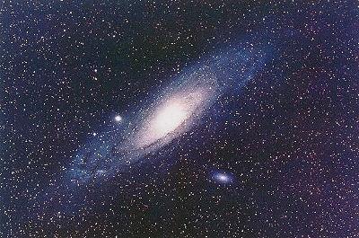magellaniccloud.jpg