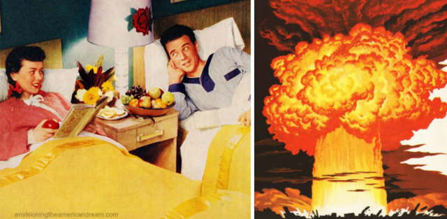 marriage-sex-atomic-blast.jpg