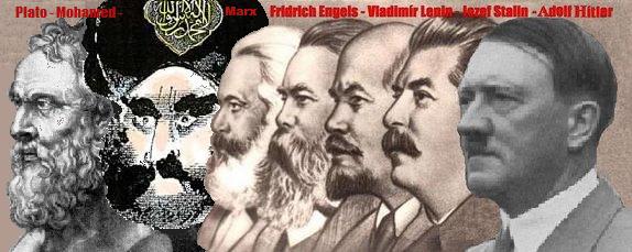marx_engels_lenin_stalin_Hitler21.png