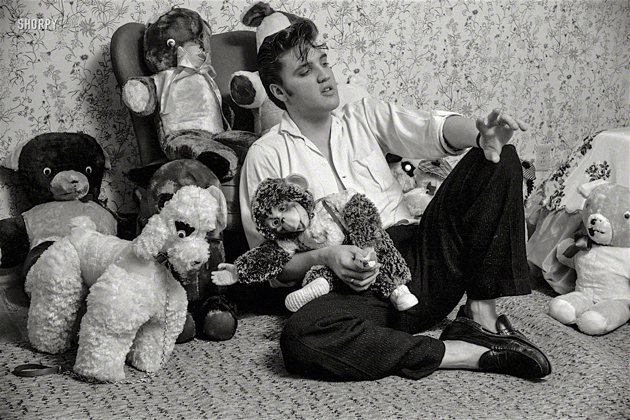 may_1956._memphis__tennessee.__elvis_presley_at_home_with_stuffed_animals.jpg