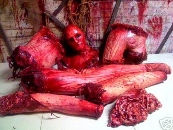 meatbody.jpg