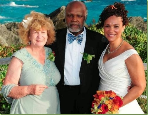 melissa-harris-perry-mother-dad-pare.jpg