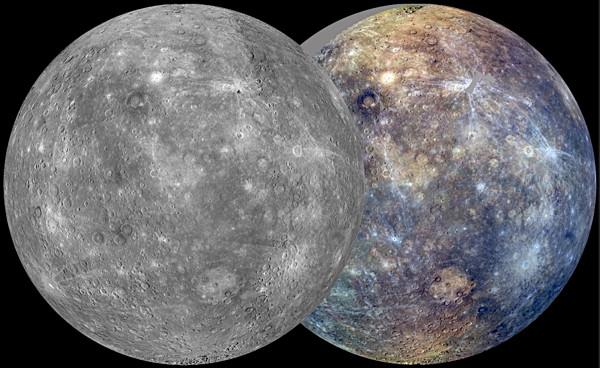 mercuryMonoColorMap_messenger1000.jpg