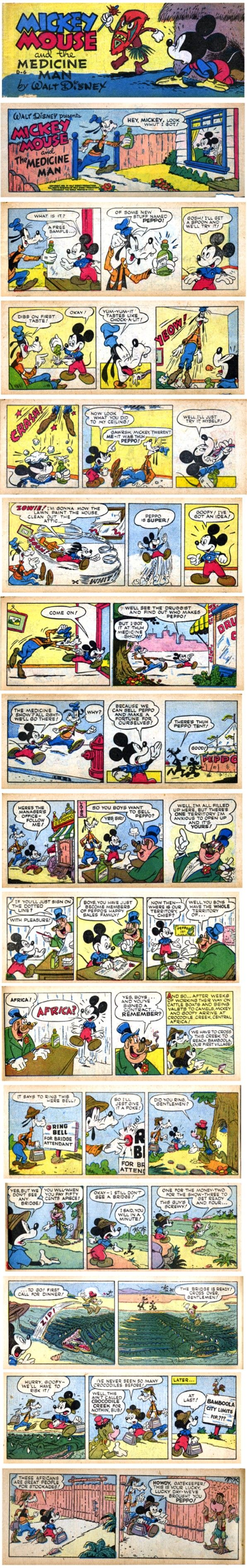 mickey-mouse-sells-speed-comic.jpg