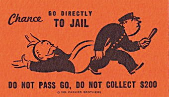 monopoly-go-to-jail-card-340x195.jpg