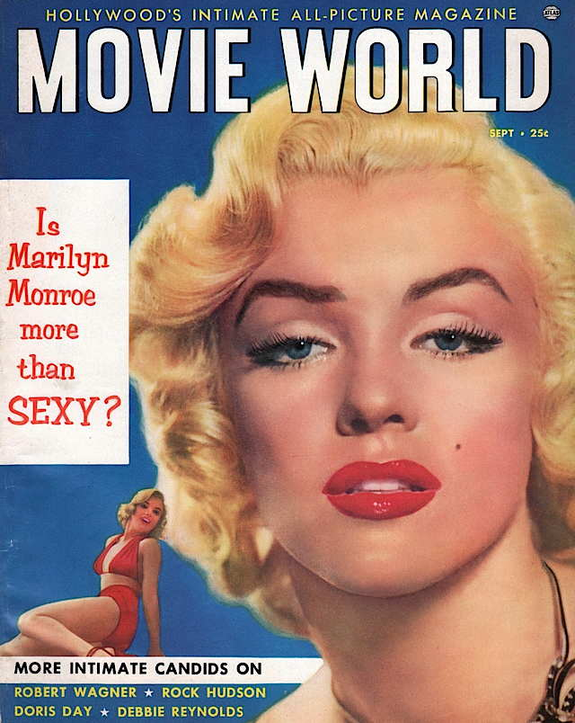 movie_world_v4__5__sept53_.jpg