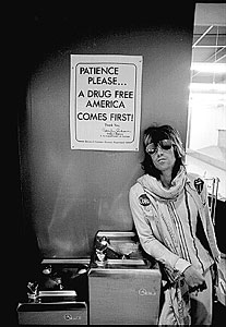 002keithrichards.jpg