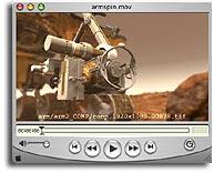 02.06.04.rover.spin.jpg