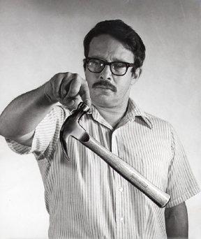 197302hammerglue.jpg
