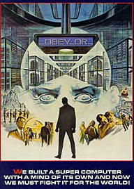 Colossus the Forbin Project.jpg