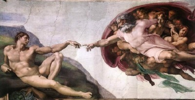 God2-Sistine_Chapelw.jpg
