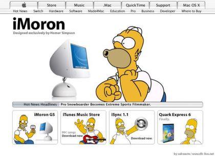 IMORON.jpg