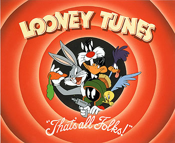 WarnerLooneyTunes.jpg