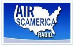 airscam2.jpg