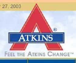 atkins1.jpg