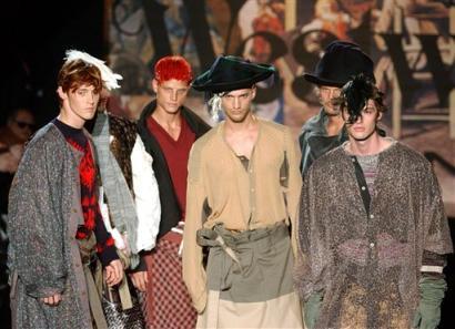 capt.mil13201161741.italy_fashion_mil132.jpg
