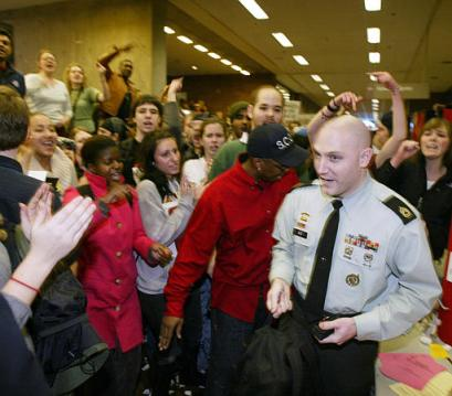 capt.watw10201202221.inauguration protests wash watw102 Police say 26 year old Chris Moorhouse of London, Ontario, has been served a ...
