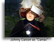carnac2.jpg