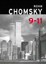 chomsky911.jpg
